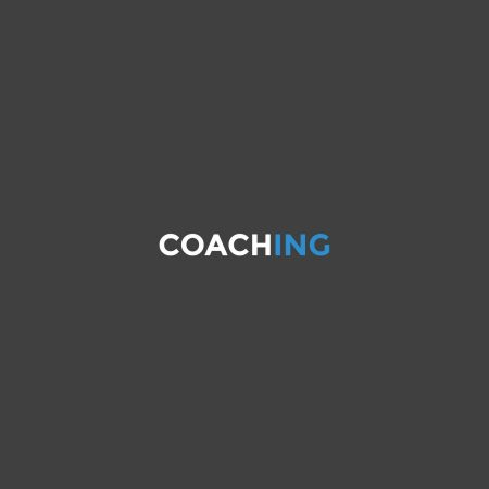Stärken-Coaching