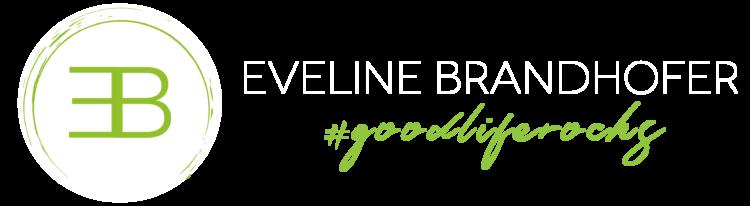 Eveline Brandhofer Coaching | Training | Beratung